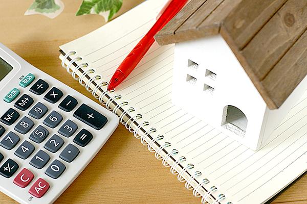 離婚の時に決める財産分与を有利に進めるための方法