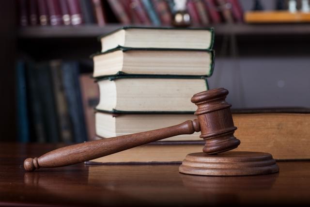離婚裁判に弁護士への依頼は必要?裁判を有利に進めるために